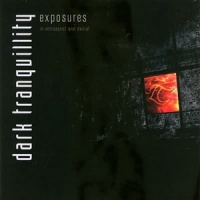 Exposures - in Retrospect and Denial
